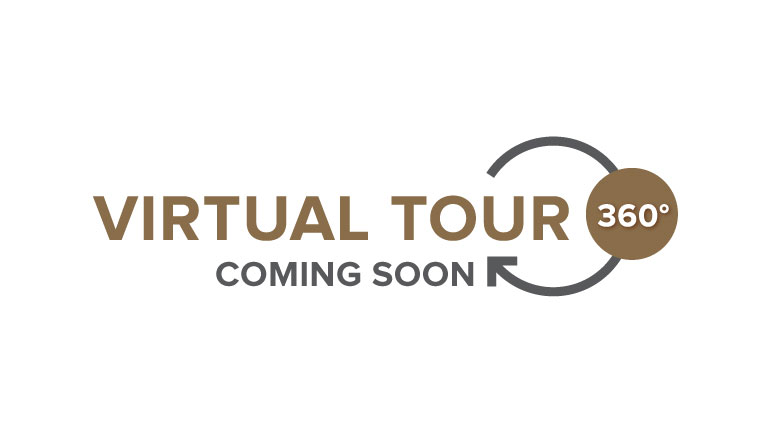Virtual Tour Coming Soon